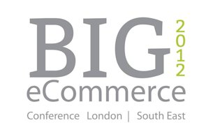 The BIG eCommerce Conference