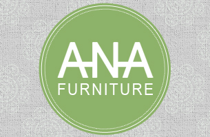 ANA Furniture