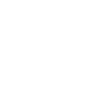 Box Icon eCommerce Web Design
